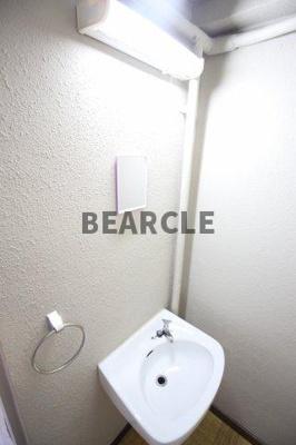 【浴室】エクセル伏見