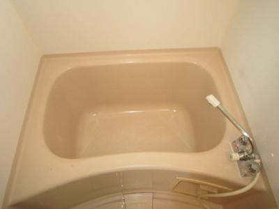 【浴室】メゾン大樋