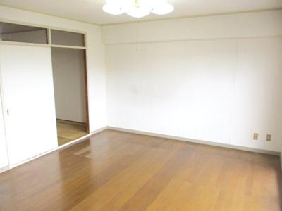 【外観】パレス西神戸