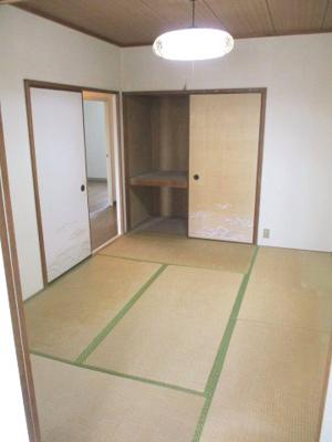 【設備】パレス西神戸