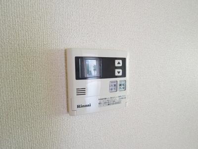【設備】フェニックス徳吉C