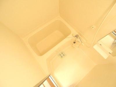 【浴室】フェニックス徳吉C