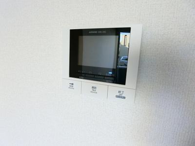 【浴室】D-room河辺5丁目