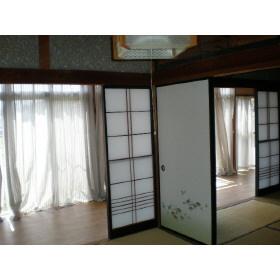 【その他】伊藤住宅