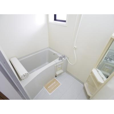 【浴室】メゾン蛇原