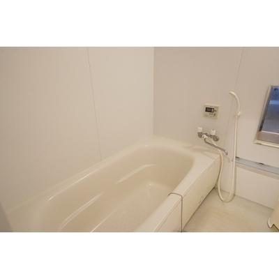 【浴室】アミンズ聖蹟桜ヶ丘