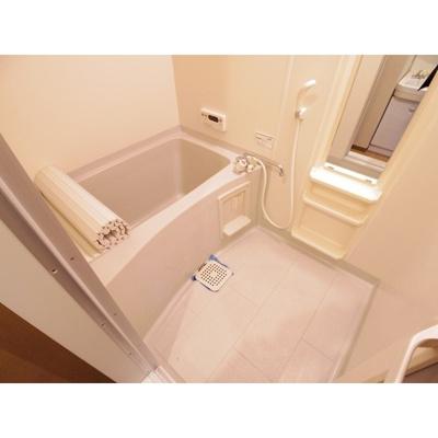 【浴室】ラフォーレ篠ノ井