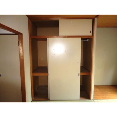 【内装】吉沢アパート