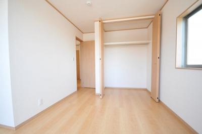 尼崎市南塚口町7丁目5期 新築一戸建て 同一仕様例写真です。実際とは色・柄等が異なります。