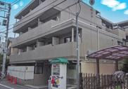 ルーブル新宿西落合の画像