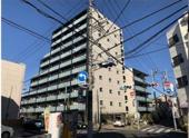 クリオ清瀬元町の画像