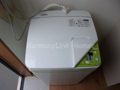 ☆ソフィアキュート☆洗濯機もあります