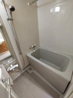 【浴室】小阪ハイライフ