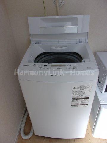 ☆ソフィアバード☆洗濯機です