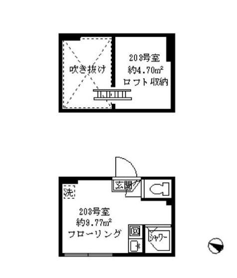 ☆ソフィアバード☆