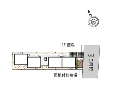 【浴室】TAKIZAWA