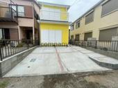茅ヶ崎市小和田 中古戸建の画像