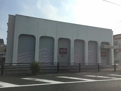 静岡銀行舞阪支店まで850m