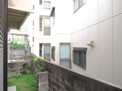 【展望】芥川2丁目貸家