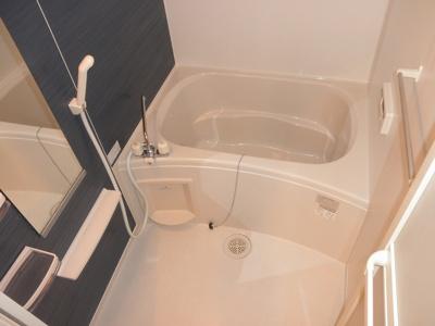 【浴室】スターヒル