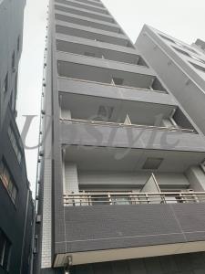 【外観】レクシオシティ王子神谷