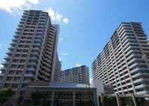 尼崎DCグランスクエアNORTH棟の画像