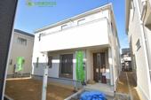 伊奈町栄 第9 新築一戸建て クレイドルガーデン 03の画像