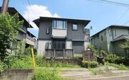 【中古】坂戸市にっさい花みず木中古住宅の画像
