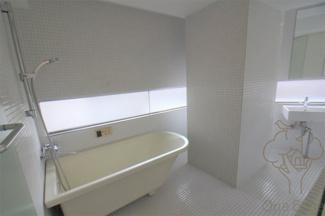 【浴室】是空JYUSO
