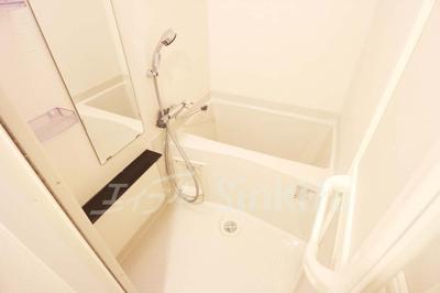 【浴室】フェニックス新大阪