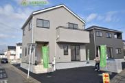 伊奈町栄 第9 新築一戸建て クレイドルガーデン 07の画像
