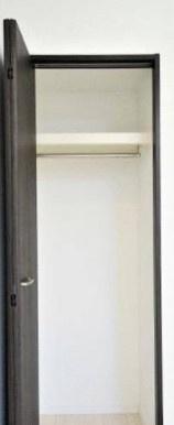 【収納】グランクオール野方イーストレジデンス