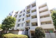 湘南ライフタウン羽根沢第1住宅7号棟 の画像