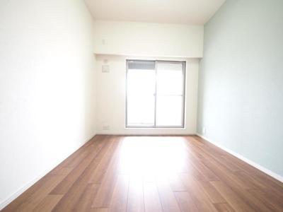 【洋室】A259 三鷹ガーデンハウス