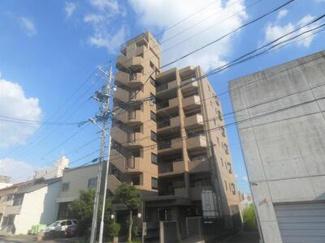 リノベーション済み。 保証付きマンションです。 昭和区の不動産売買の事ならマックスバリュで住まい相談エムワイホームにお任せください。