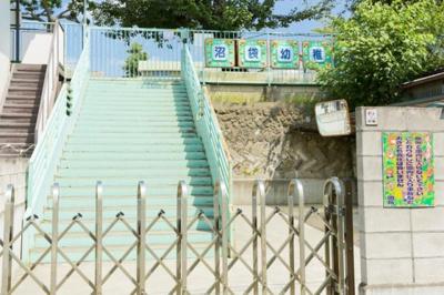 沼袋幼稚園