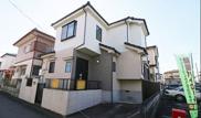 【中古】鶴ヶ島市下新田中古住宅の画像
