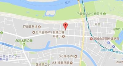 【その他】heim-HAPPYLAND(ハイム―ハッピーランド)