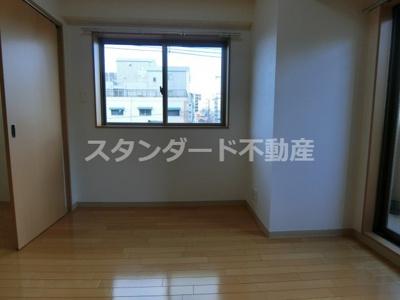 【子供部屋】S-FORT(エスフォート)福島EBIE