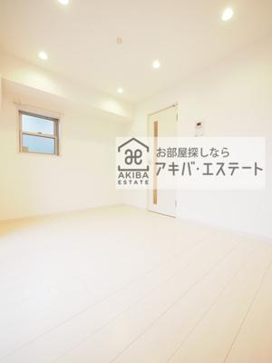 【居間・リビング】メゾン・ド・マリーヌ