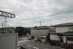 【展望】プラッサムコート堂前A