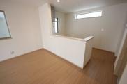 桜区大字白鍬99-4(B号棟)新築一戸建てハートフルタウンの画像