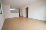桜区大字白鍬99-6(D号棟)新築一戸建てハートフルタウンの画像