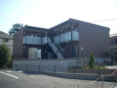 富田、摂津富田駅まで徒歩約10分、大阪駅まで約20分です!