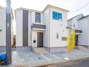桜区大字白鍬99-12(J号棟)新築一戸建てハートフルタウンの画像