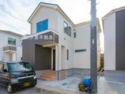桜区大字白鍬99-13(K号棟)新築一戸建てハートフルタウンの画像