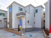 桜区大字白鍬99-14(L号棟)新築一戸建てハートフルタウンの画像