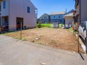 浦和区木崎1丁目10−14全1戸新築一戸建ての画像