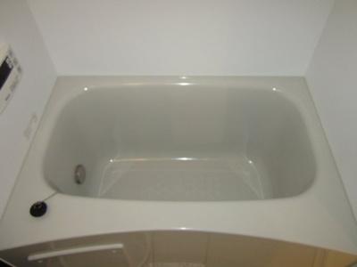 【浴室】アスクステーション