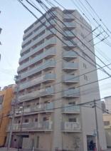 リヴシティ横濱関内の画像